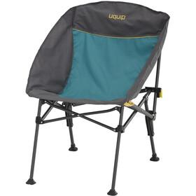 Uquip Comfy Vouwstoel